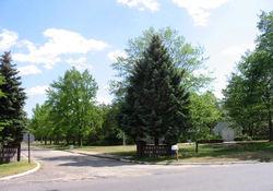 Whiting Memorial Park