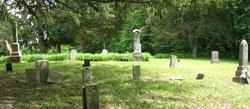 Kimrey Cemetery