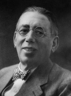 Julio Peris Brell