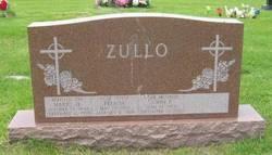 Mario Carlo Zullo, Jr
