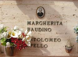 Bartolomeo Capello