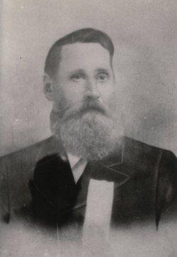 Alexander Chisholm Inglis