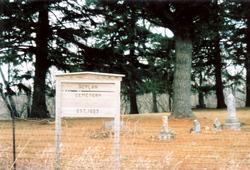 Boylan Cemetery