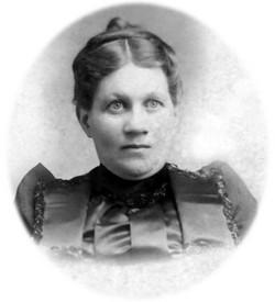 Jeannette Maria Janett <i>Smith</i> Smith