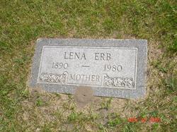 Lena Erb