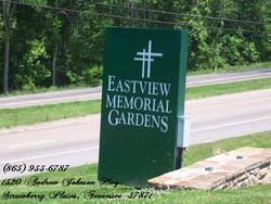 Eastview Memorial Gardens