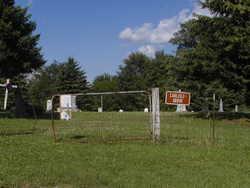 Carlisle Grove Cemetery
