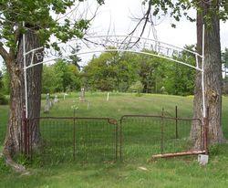 Browns Corners Cemetery