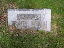 Eunice Lenora <i>Smith</i> Baker