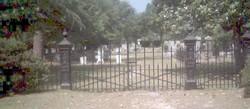 Bethel Jewish Cemetery