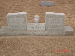 Jerold L. Brinkley