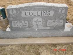 Earvin Collins