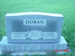 Alexander Doban