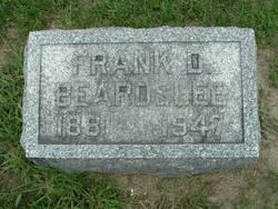 Frank D. Beardslee