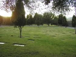 Bardsdale Cemetery