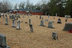 Rocky Point Cemetery