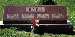 Roy A. Bard