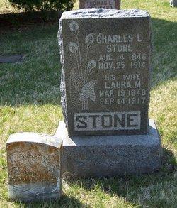Laura M. Stone