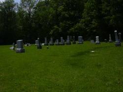 Clouser Cemetery