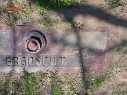 Ruth Branscum