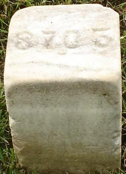 H-8705 Pine Mt Unknown