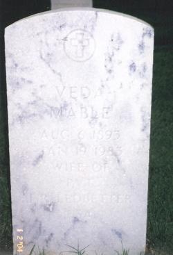 John Riley Ledbetter