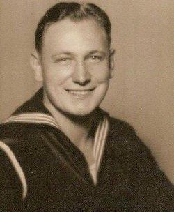 Alvin Ernest Kuonen