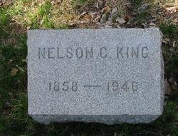 Nelson C. King