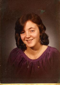 Tina Lee <i>Vertz</i> Dunn