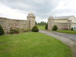 Lloyd Cemetery