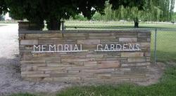Warrensburg Memorial Gardens Cemetery