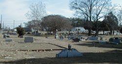 Jewella Cemetery