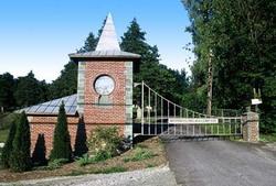 Hinesburg Village Cemetery