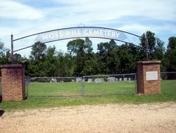 Moss Hill Cemetery
