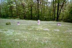 Guymon Cemetery