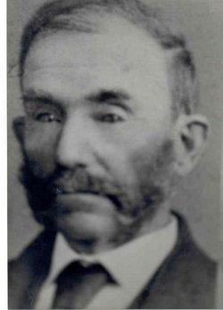 Achilles Berger