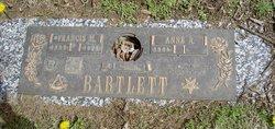 Francis M. Bartlett
