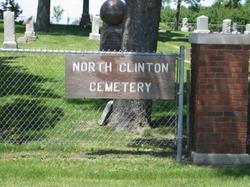 North Clinton Cemetery