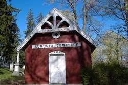 Knoxboro-Augusta Cemetery