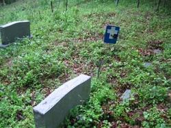 Midkiff Family Cemetery