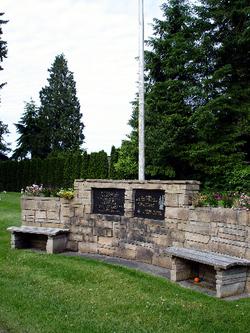 Kane Cemetery