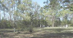 Byington Cemetery