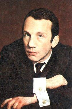 Savely Kramarov