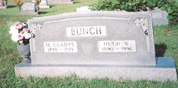 Hugh White Bunch