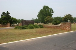 Memory Hill Gardens