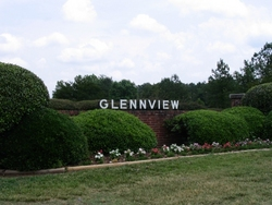 Glennview Memorial Park