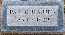 Paul C. Beaubien