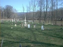 Nineveh Cemetery
