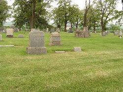 Athena Cemetery