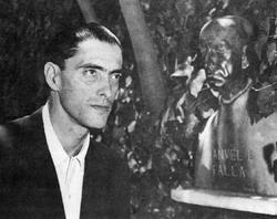 Ata�lfo Argenta